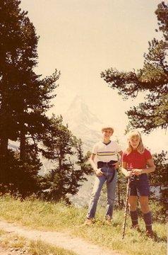 Matterhorn Kids